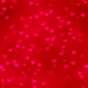 heart-1022567_1280